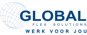 Global Flex Solutions logo