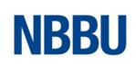 logo_nbbu
