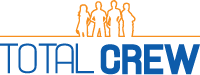 totalcrew logo